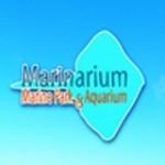 Marinarium